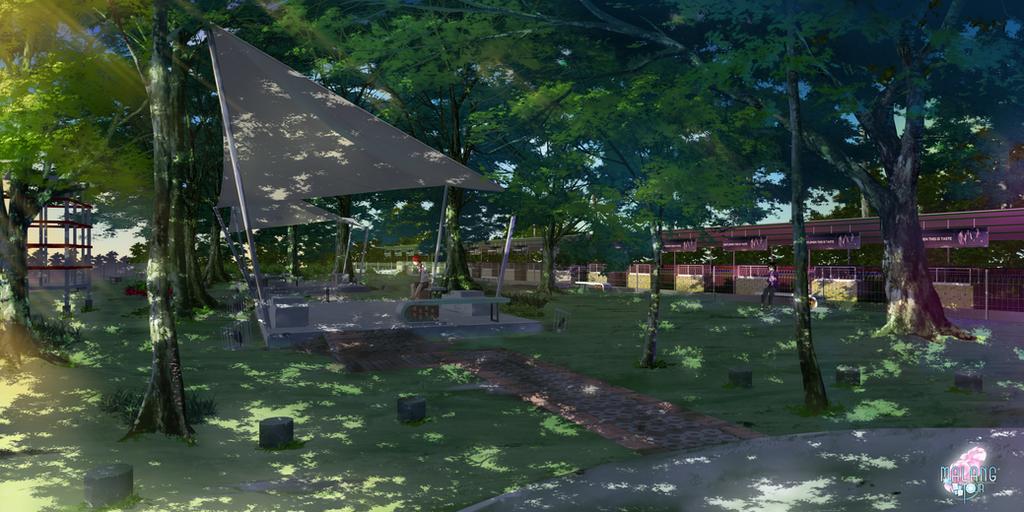 Trunojoyo park by kopianget on deviantart trunojoyo park by kopianget thecheapjerseys Gallery