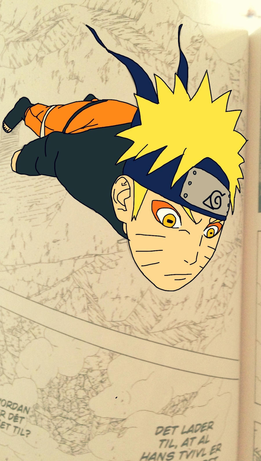 Naruto Games - Free downloads and reviews - CNET Download.com