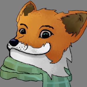 Goupillage's Profile Picture