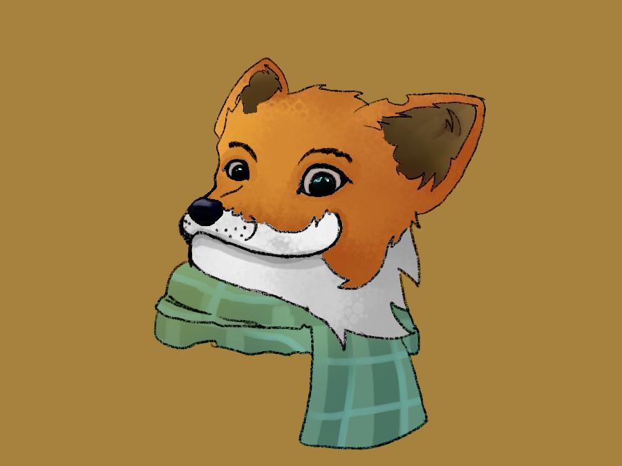 Goupillage's avatar by Goupillage