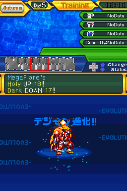 Resultado de imagen para Digimon world championship