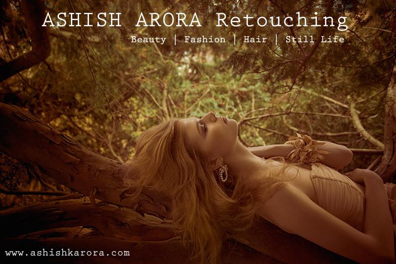 Ashish-Arora's Profile Picture