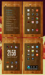 Wood Android 02/14