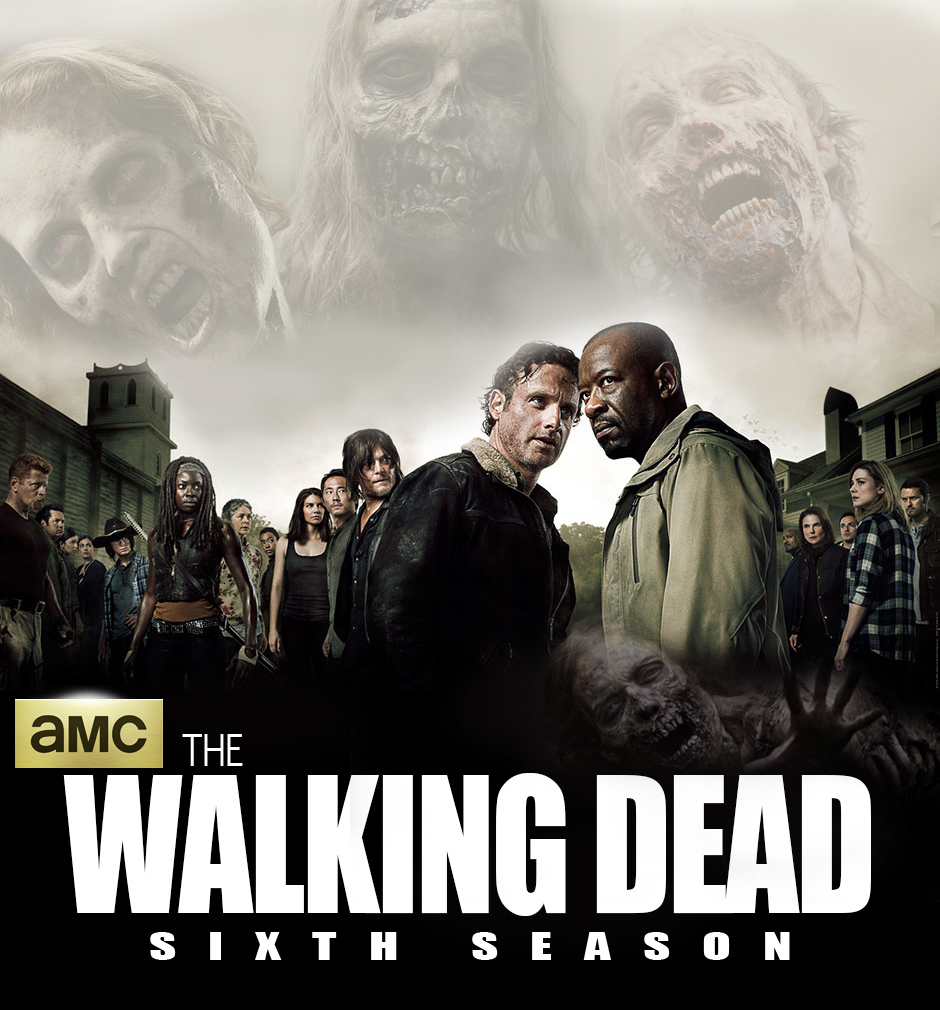 Image Result For Downloads How To Download The Walking Dead Season