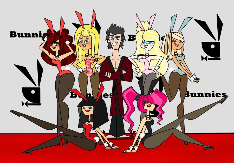 cosplay all nude hinata