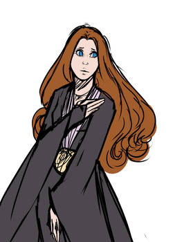 WIP- Sansa Stark