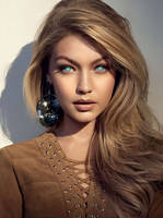 Gigi Hadid Mindless and Mesmerized by hypnospects