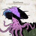Horklump
