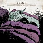 Nogtail