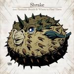 Shrake