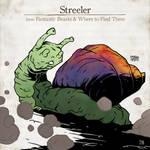 Streeler