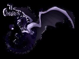Dragon Adopt #1 - OTA (CLOSED) by Aridoopts