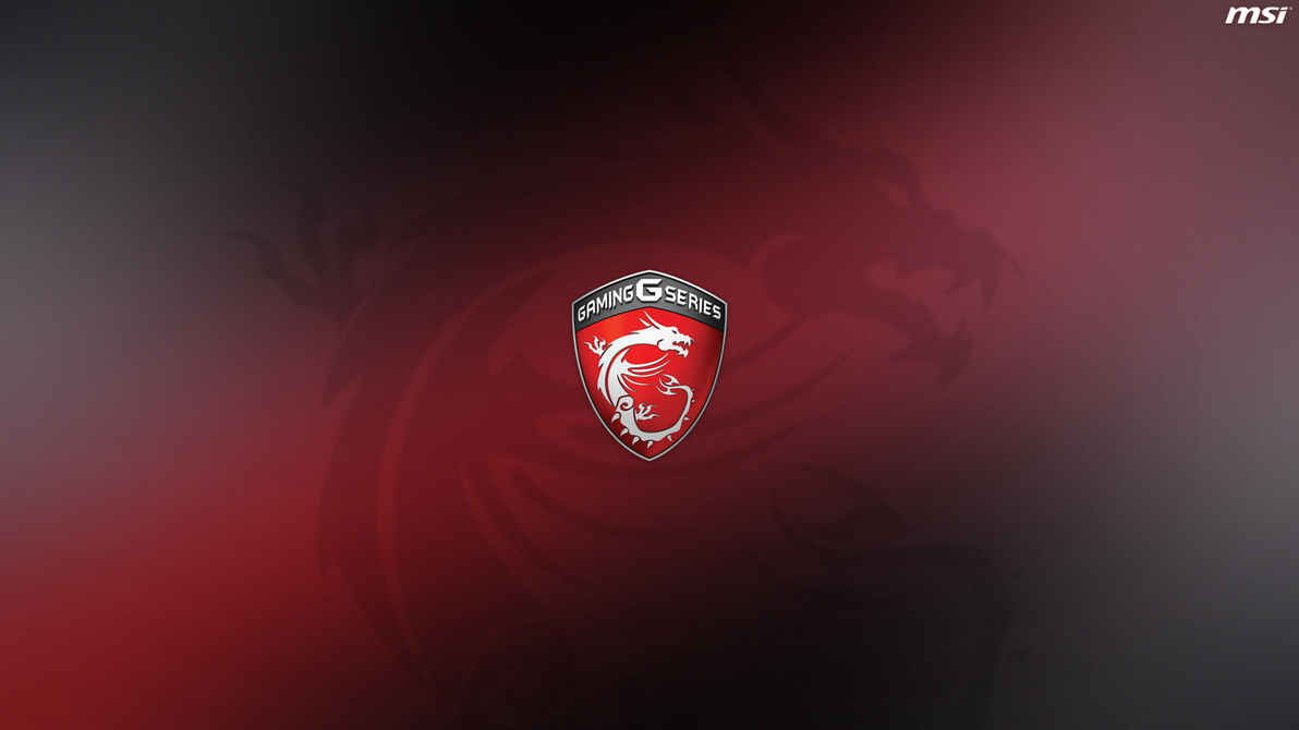 Msi gaming g series wallpaper by pabl0w on deviantart msi gaming g series wallpaper by pabl0w voltagebd Gallery