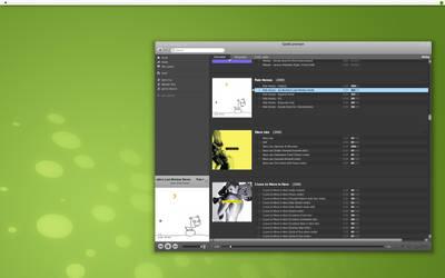 Desktop 'sep 09