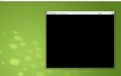 Desktop 'sep 09 no. 2