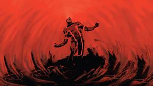 Cyclops Uncanny x-men 2014