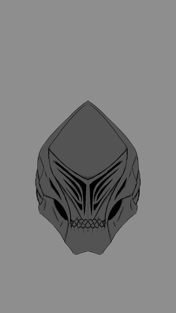 ogc concept by KALUHS