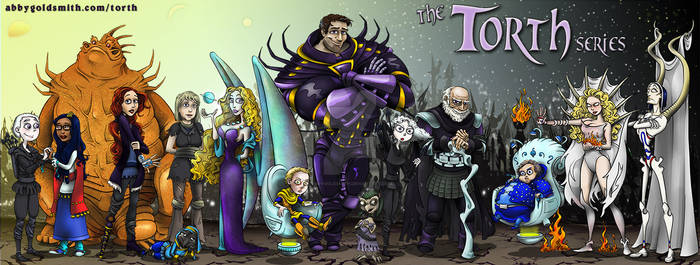 Torth banner 1350x512