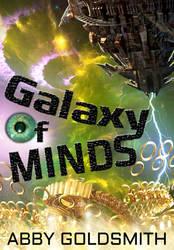 GalaxyOfMinds mockup1 320x460