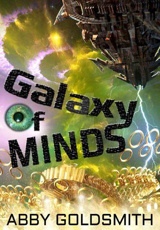 GalaxyOfMinds mockup1 320x460 by AbbyGoldsmith