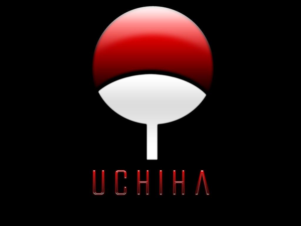 Nagato Uchiha