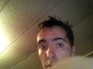Dracocrystalwings's Profile Picture