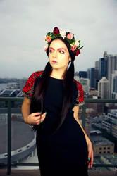 GoddessFlora