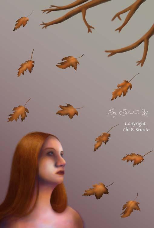 ChiBStudio's Profile Picture