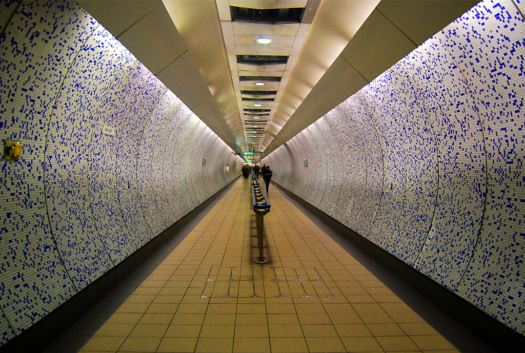 Top london underground tube map wallpapers - Wallpaper corridor ...