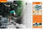 Joggeur-magazine-double-page-jump