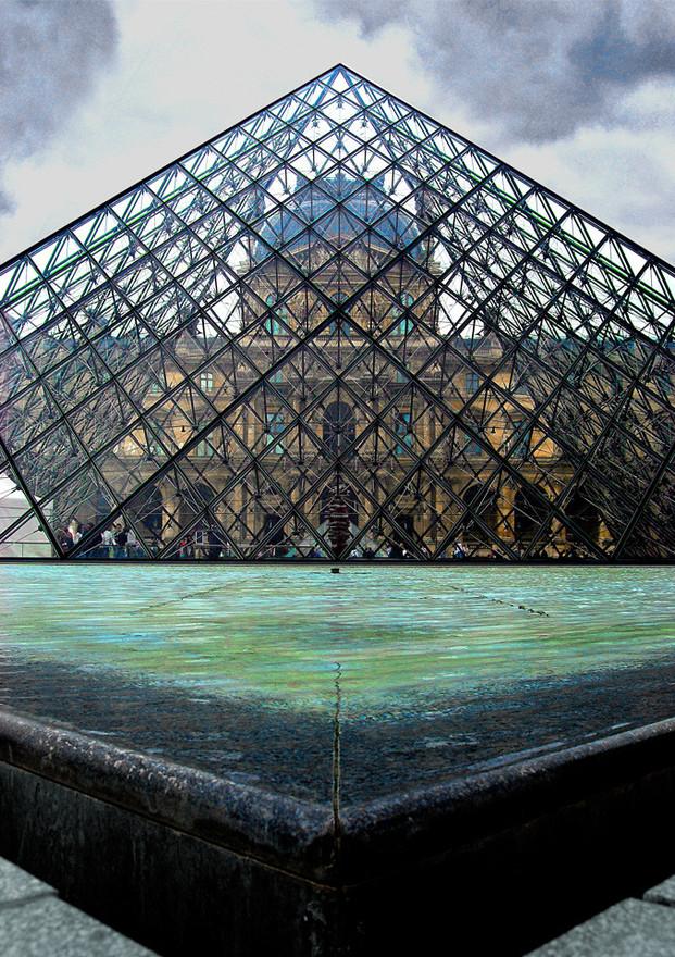 Le L eau vres by ANOZER