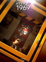 Image Nineteen sixty nine by ANOZER