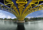 Pont d Or