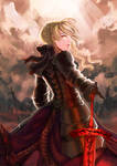 King of Knight