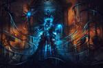 Darklord Undead