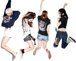 .PNG | BLACKPINK by AlexisPs-PNG