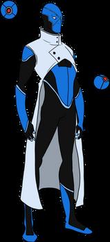 Doctor Omega Model