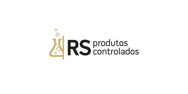RS produtos controlados by rodmessias