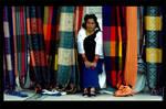 Colors of Ecuador by vinnymack