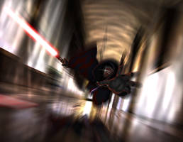 Darth Revan by Jeff-Destroy
