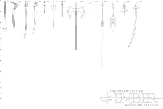Swords to Scale3