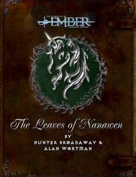 Nanawen Front Cover - FINAL