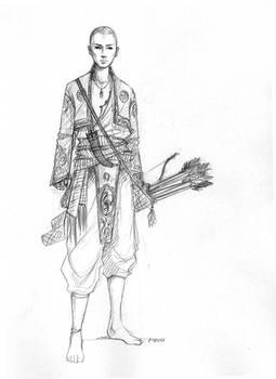 Kai-Tohimon