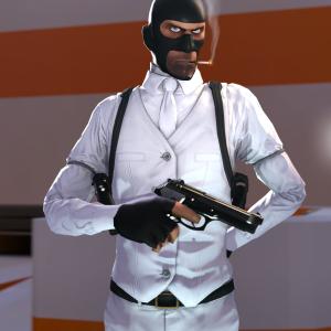 STBlackST's Profile Picture