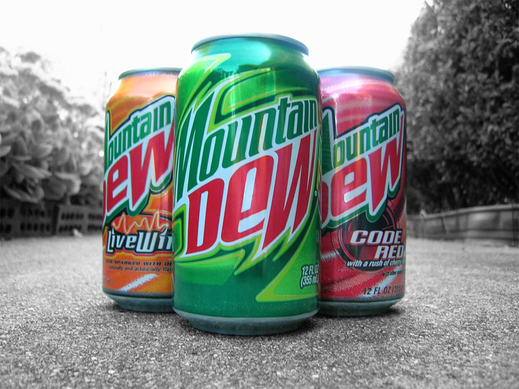 mountain dew flavors wallpaper wwwpixsharkcom images