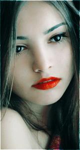 Çisem'in Doğum Günü Şeysi Doralovey_ii__by_nemesistr-d2yl89o