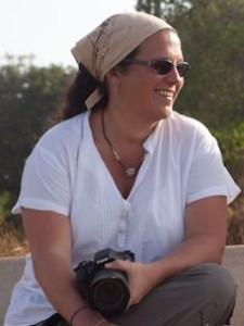 DeviantTeddine's Profile Picture
