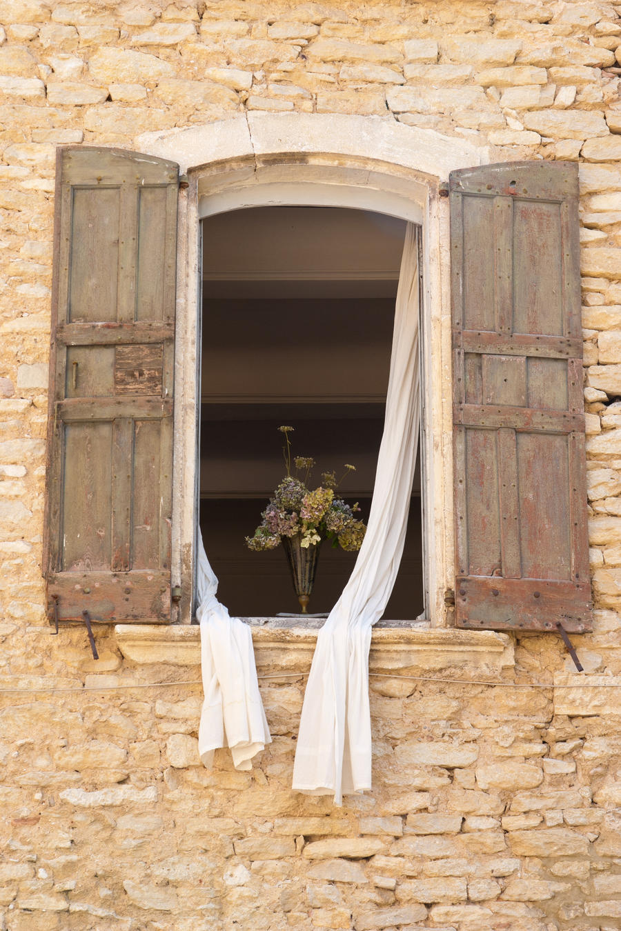 Romantic window by deviantteddine on deviantart for Outside door with window that opens