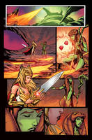 He-Man: Eternity War 3 02 by MarkHRoberts