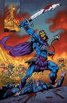 He-Man: Eternity War 7 05